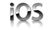 Mobile app development company,Mobile application solutions