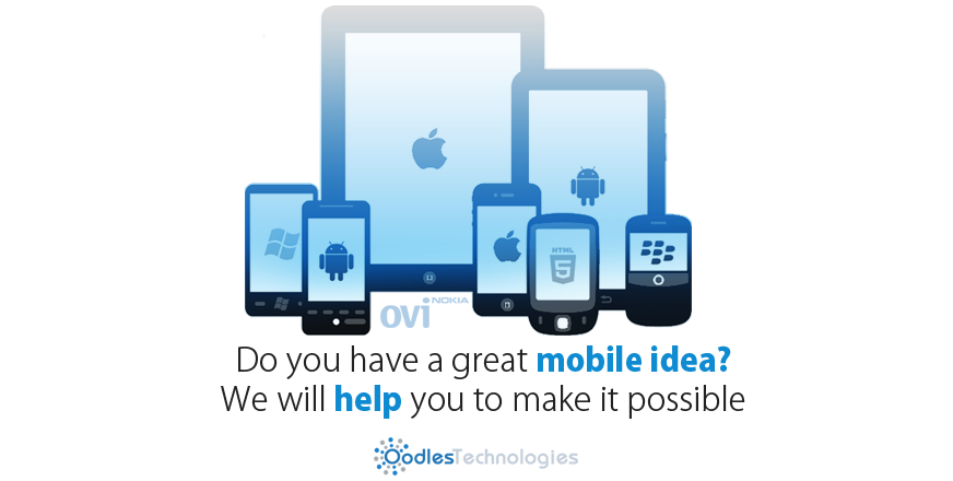 Mobile app development company,Mobile application solutions